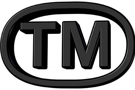 """TM""标识"