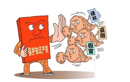 """腾讯差点与含""""tencent""""""""qq""""等的139个域名失之交臂"""