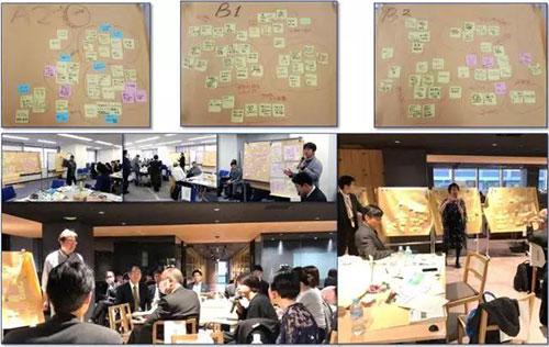 日本知识产权战略本部