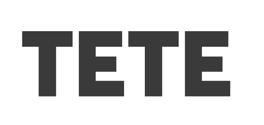43类商标转让——TETE