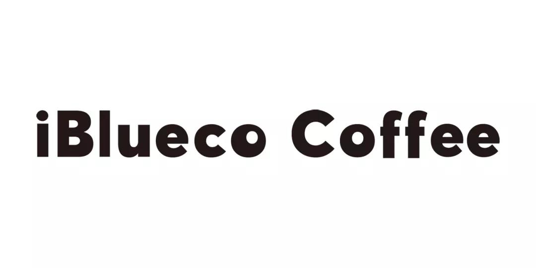 43类商标转让——iBluecoCoffee