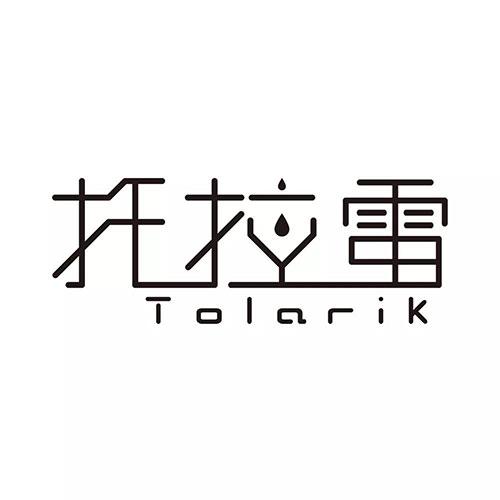 第33类商标转让——托拉雷Tolarik