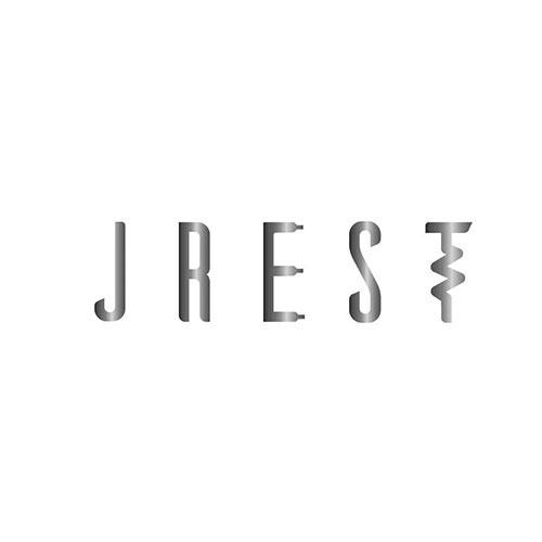 第33类商标转让——JREST