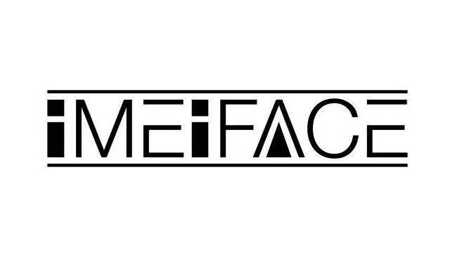 第03类商标转让——IMEIFACE