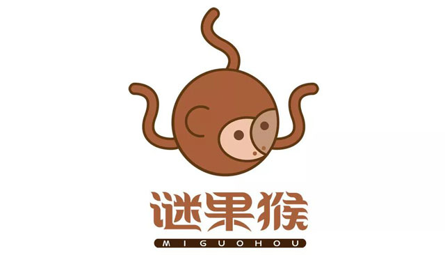 第29类商标转让——谜果猴