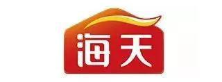"""""""海天""""商标"""