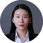 杨老师的照片