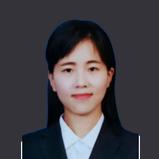 张老师的照片