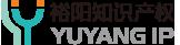 裕阳知识产权集团,YUYANG IP GROUP